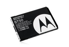 Motorola BD-50F3