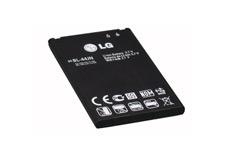 LG 44JN Optimus L3/L5/E510/P970