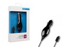 Deppa mini USB универсальное для цифровых устройств,1000mA