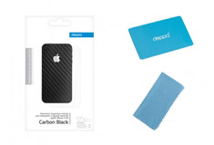 Apple iPhone 4/4S, Carbon Black