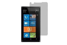 Deppa Lumia 900, прозрачная