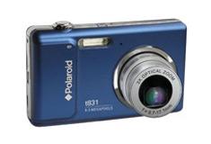 Polaroid T831