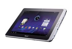 3Q Qoo Surf TS9708B 1Gb RAM 16Gb
