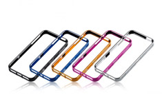 Apple iPhone 5G Bumper