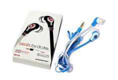 Beats MP3 MONSTER BEATS MD-95 (012)