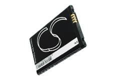 LG GT540/GW820