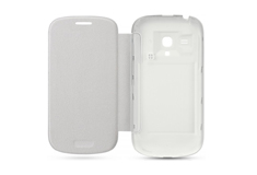 Samsung Cover Galaxy S III mini GT-I8190