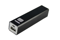 multibrand 2000ma + кабель 3в1 iphone3/4/5/ipad2/3/4/mikro usb