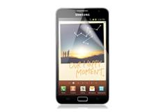 Samsung Galaxy Note1