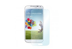 Samsung i9500/S4 BASEUS антибликовая