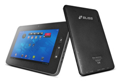 Bliss Pad B7010