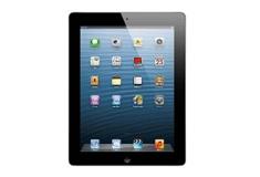 Подержанный планшет Apple iPad mini 32Gb Wi-Fi