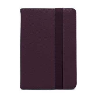 """Explay Кейс-подставка универсальная 7"""" темно-фиолетовый"""