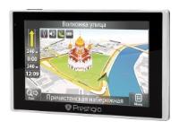 Prestigio GeoVision 5135