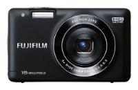 Fujifilm FinePix JX540