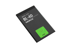 Nokia BL-4D(N97 mini)
