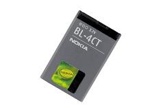 Nokia BL-4CT(5310)