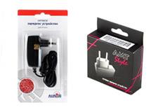 Motorola E398/MPX220/ V 60 - V635