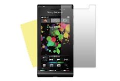 Sony Ericsson U8 Vivas Pro