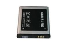Samsung J600/S7350/C3050