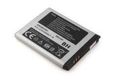 Samsung E740/J600/M610/M600/M608/L600