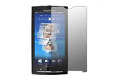 Sony Ericsson X12 Arc