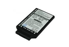 LG F2300/F2400/S5000