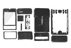 Nokia 3250