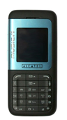 Alcatel OneTouch 805