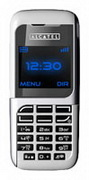 Alcatel OneTouch 105