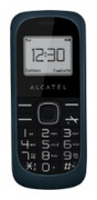 Alcatel OneTouch 112