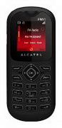 Alcatel OneTouch 208