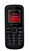 Alcatel OneTouch 213