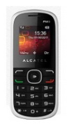 Alcatel OneTouch 217D