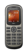 Alcatel OneTouch 228