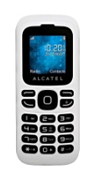Alcatel OneTouch 232