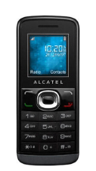 Alcatel OneTouch 233