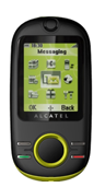 Alcatel OneTouch 280