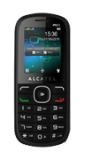 Alcatel OneTouch 318D
