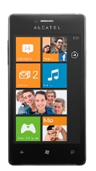 Alcatel OneTouch 5040