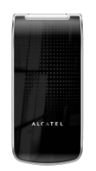Alcatel OneTouch 536