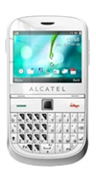 Alcatel OneTouch 900