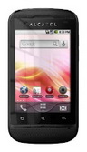 Alcatel OneTouch 918D