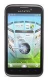 Alcatel OneTouch 995