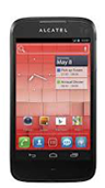 Alcatel OneTouch 997D