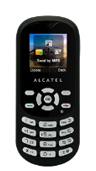 Alcatel OneTouch 300 Share
