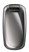 Alcatel OneTouch 270