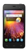 Alcatel One Touch Star Dual Sim 6