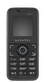 Alcatel OneTouch 211