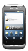 Alcatel OneTouch 985D
